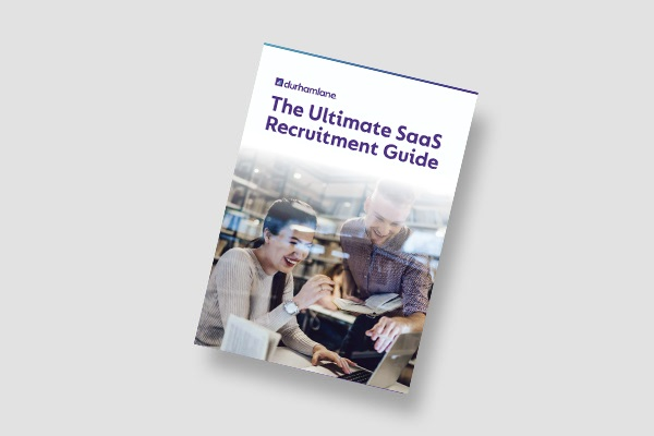 The-Ultimate-SaaS-Recruitment-Guide